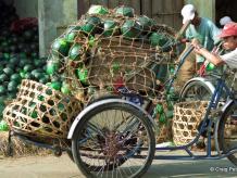 danang vietnam.jpg