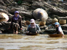 on the Mekong River laos.jpg