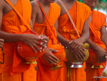 tonle sap cambodia.jpg